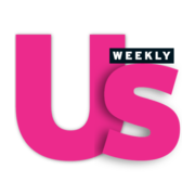 www.usmagazine.com