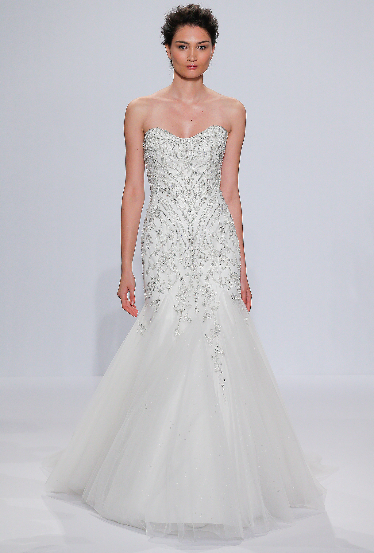 Randy Fenoli CollectionRandy Fenoli Collection