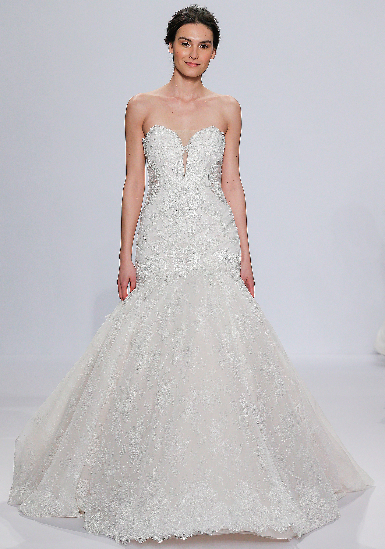 Randy Fenoli Collection