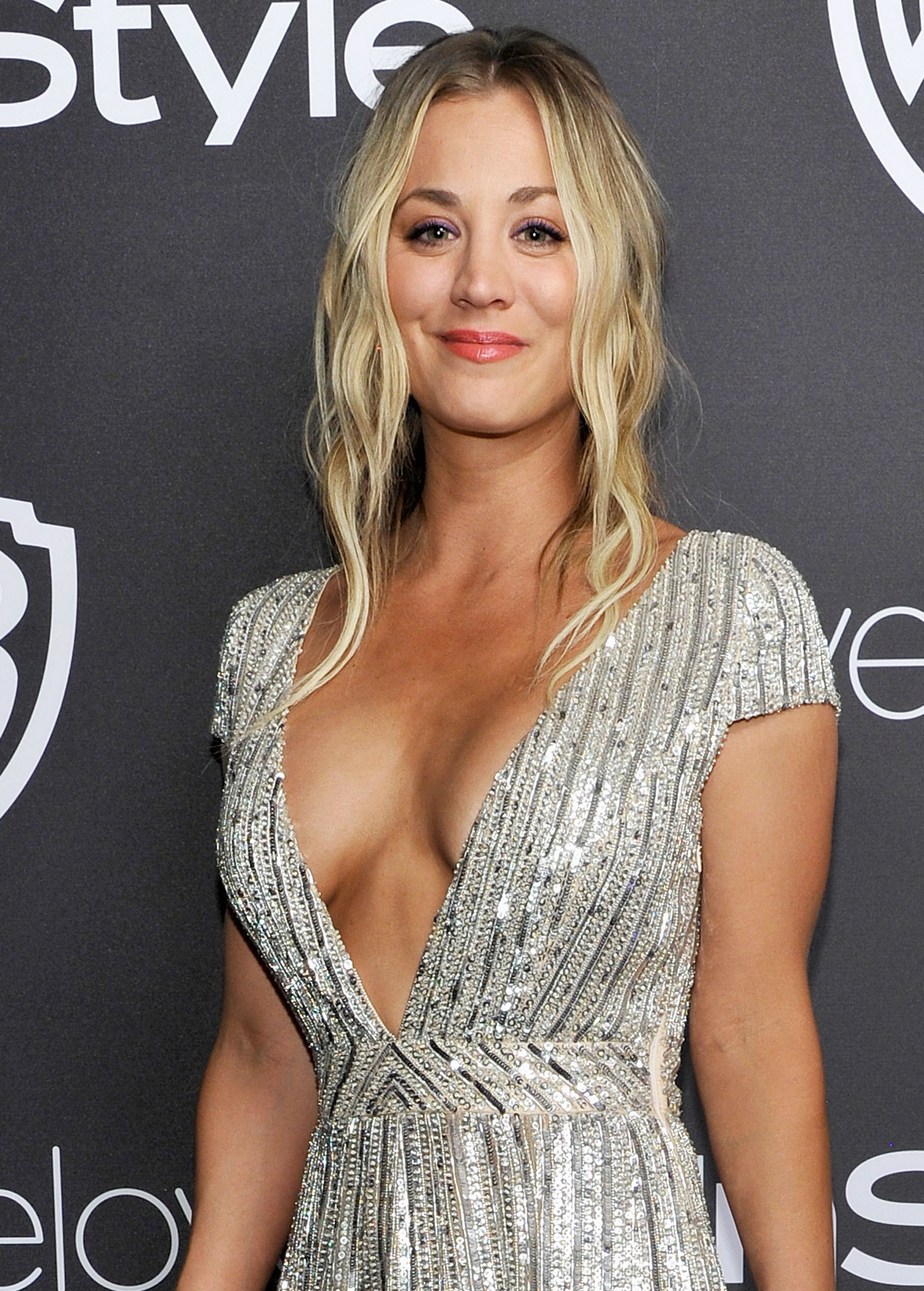 Cleavage Kaley Cuoco nudes (21 foto and video), Topless, Is a cute, Feet, butt 2015