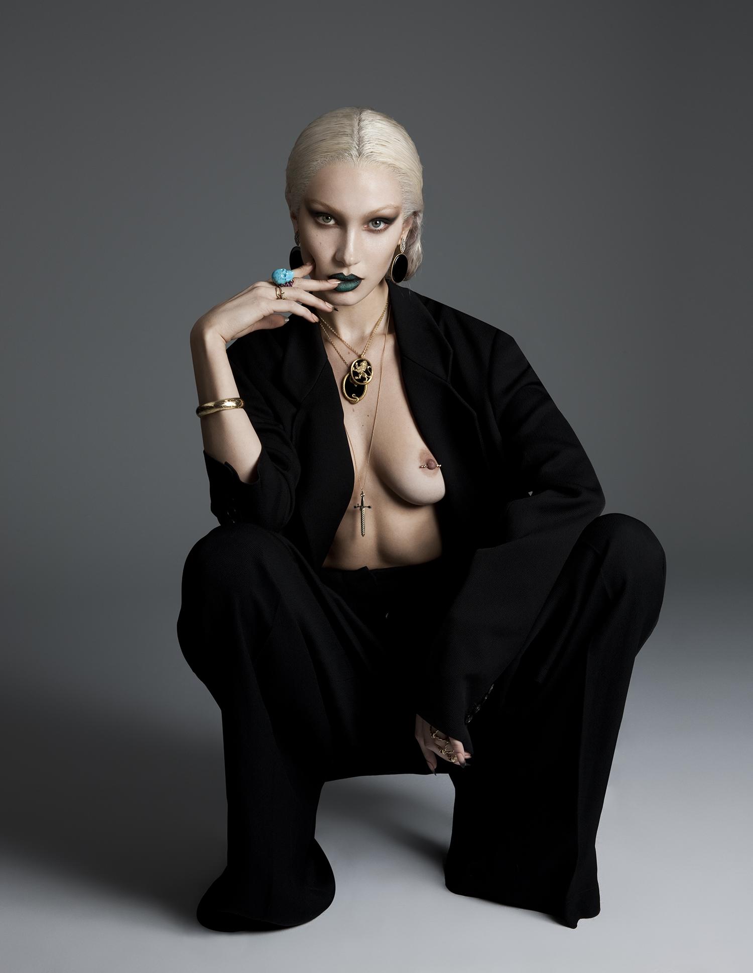 nude (95 photos), Instagram Celebrites pictures