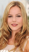 1250008895_abbie_cornish_290x402