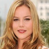 1250008895abbie_cornish_290x206