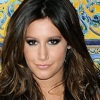1250018894ashley_tisdale_290x206