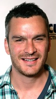 1250529486_balthazar_getty_290x402