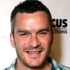 1250529486balthazar_getty_290x206