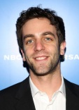 1250529545_bj_novak_290x402