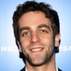 1250529545bj_novak_290x206