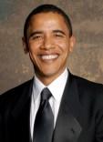 1250529817_barack_obama_290x402