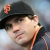 1250529885barry_zito_290x206