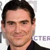1250530599billy_crudup_290x206