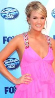 1250798676_carsrie_underwood_290x402