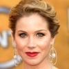 1250801242christina_applegate_290x206