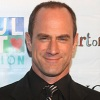 1250801388chris_meloni_290x206