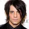 1250803153criss_angel_290x206