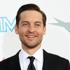 1251126472tobey_maguire_290x206