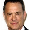 1251126993tom_hanks_290x206