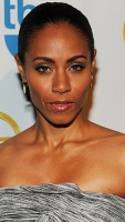 1251210281_jada_pinkett_smith_290x402