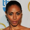 1251210281jada_pinkett_smith_290x206