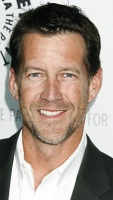 James Denton Archives Us Weekly