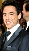 1251212419_robert_downey_jr._290x402