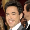 1251212419robert_downey_jr._290x206