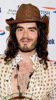1251216423_russell_brand_290x402