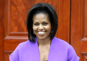 Our New Goss on Michelle Obama – 3LM News