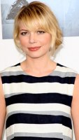 1251217691_michelle_williams_290x402