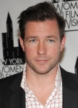 1251217697_ed_burns_290x402