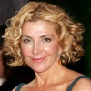 1251218793natasha_richardson_290x206
