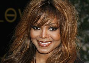 We Analyzed Janet Jackson – Here Is What I Found – 3LM News