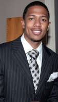 1251219014_nick_cannon_290x402