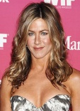 1251220415_jennifer_aniston_290x402