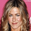 1251220415jennifer_aniston_290x206
