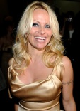 1251223466_pam_anderson_290x402