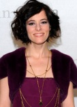 1251223723_parker_posey_290x402