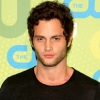 1251224765penn_badgley_290x206