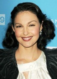 1251225371_ashley_judd_290x402