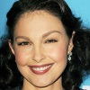 1251225371ashley_judd_290x206