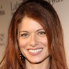1251226183debra_messing_290x206