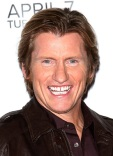 1251226304_denis_leary_290x402