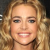 1251226391denise_richards_290x206