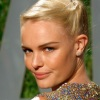 1251228185kate_bosworth_290x206