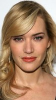 1251228841_kate_winslet_290x402