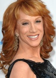 1251229052_kathy_griffin_290x402