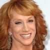 1251229052kathy_griffin_290x206
