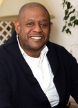 1251301829_forest_whitaker_290x402