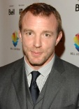 1251303131_guy_ritchie_290x402