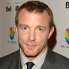 1251303131guy_ritchie_290x206